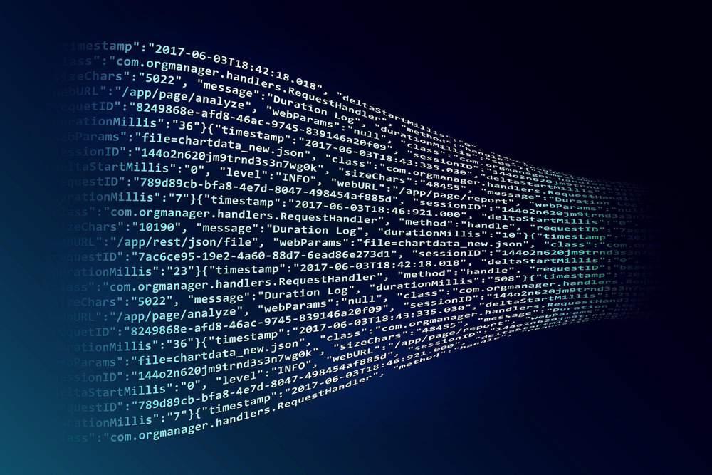 Fertigungsindustrie und Cybersicherheit: drei Beispiele aus der Praxis