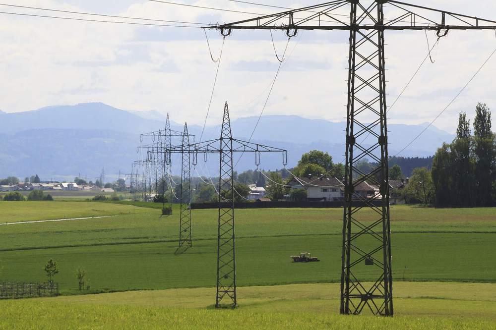 Wie eine digitale Energieplattform OEM-Partnern neue Geschäftsmodelle bietet