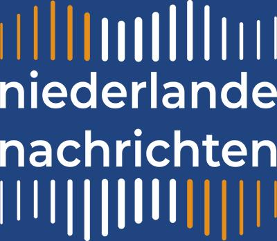 Niederlande Nachrichten