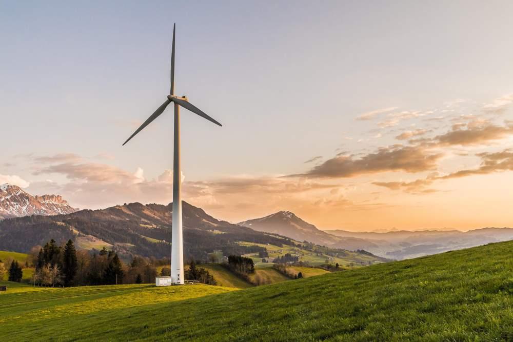 TKI-Direktor Rob Kreiter: Aufgabenorientierte Innovationspolitik beschleunigt die Energiewende